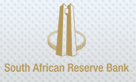Sount africa reserve bank