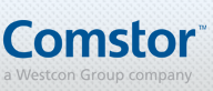 comstor a westcon group company