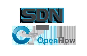 About - CCNA | CCNA Training | VPN | CCIE | CCNP – configureterminal com