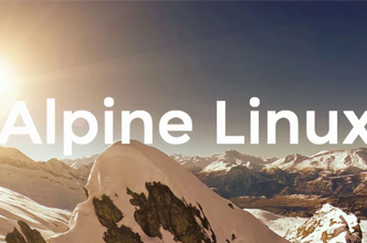 GNS3 Talks: Alpine Linux - replace VPCS in your GNS3 topologies