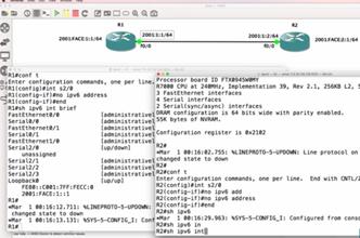 hop IPv6 address Archives - CCNA | CCNA Training | VPN