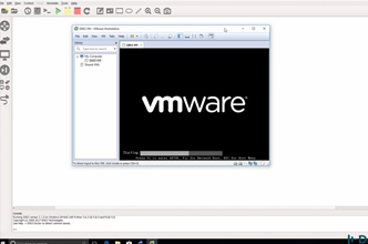 GNS3 2 1 Install and configuration on Windows 10 (Part 9