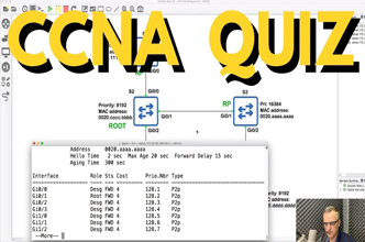 What is the Cloud? OVS? Git? GitHub? Jira? Jenkins? - CCNA | CCNA
