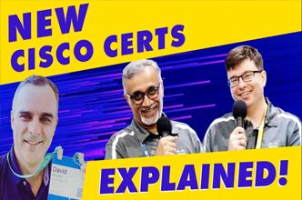 Cisco VIRL download, installation & configuration (Part 2